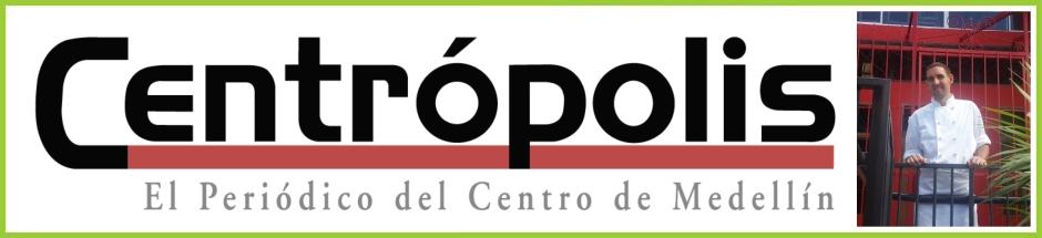 centropolis-banner