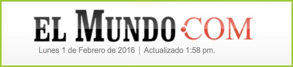 elmundo-banner-01-01