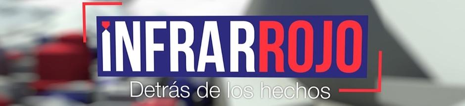 infrarrojo-banner