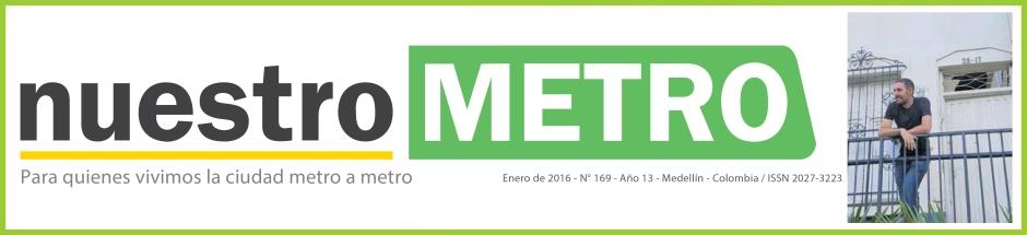 nuestrometro-banner-01