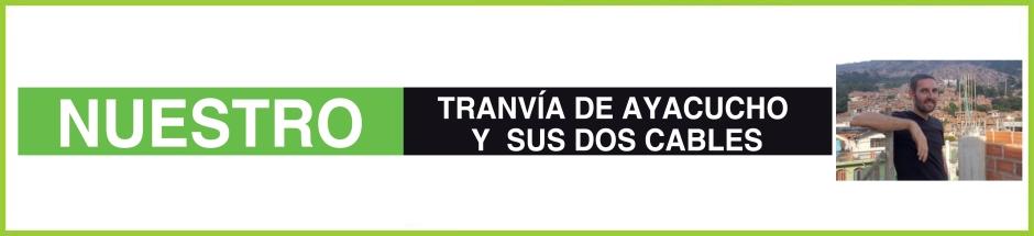 nuestrotranvia-banner-01
