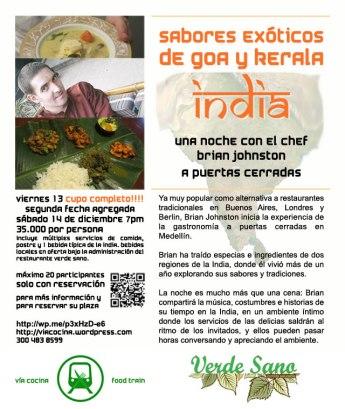publicidad-evento-india-2