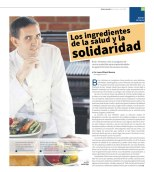 Gente-Laureles-MAYO-30-DE-2014---Laureles---Tendencias---pag-21