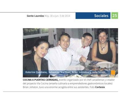 Gente-Laureles-MAYO-30-DE-2014---Laureles---Tendencias---pag-25