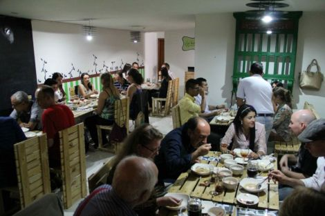 MedellinViaCocina2_800_533_80