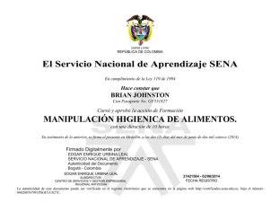 certificado-manipulacion-alimentos-2014