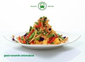 gastonomia-tailandesa-web