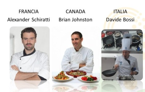 desafio de chefs (10)