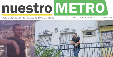 nuestrometro-feature-01