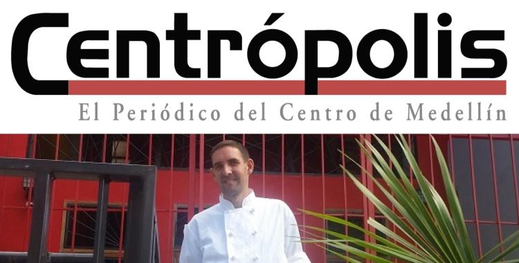 centropolis-feature