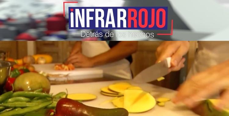 infrarrojo-feature