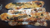 baguette-pesto-compressed
