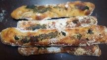 baguette-pesto-compressed